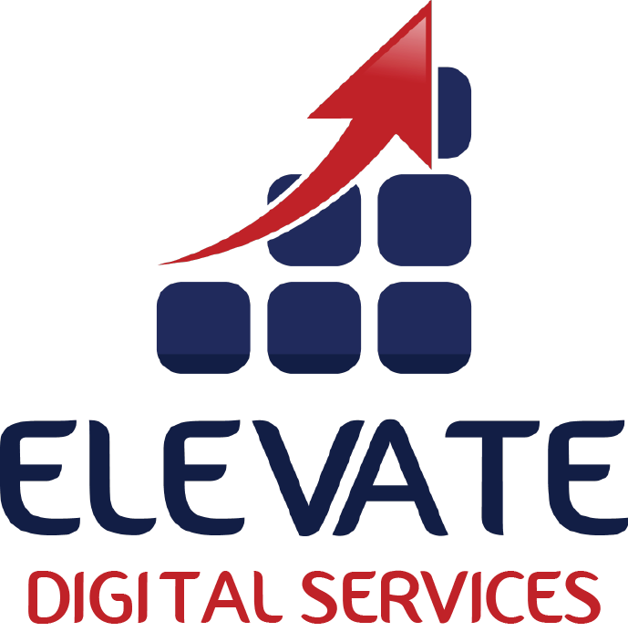 Best Digital Services company