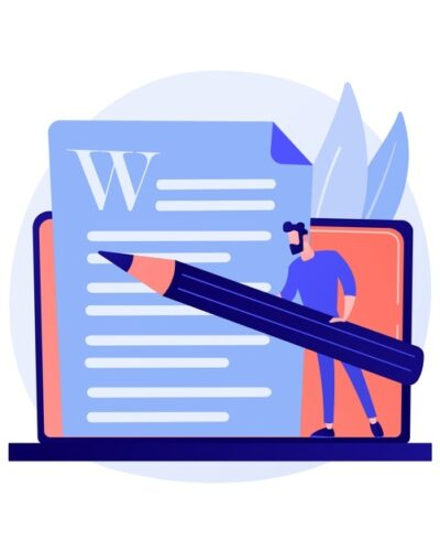 creative-content-writing-copywriting-blogging-internet-marketing-article-text-editing-publishing-online-documents-writer-editor-character-concept-illustration_335657-1714